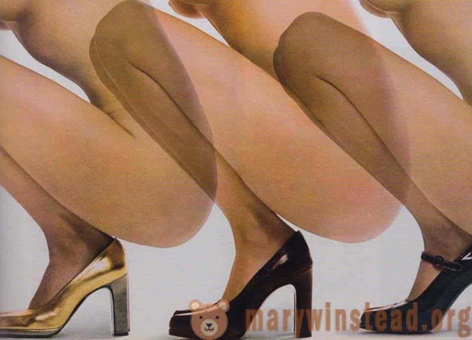 Slike zena erotske Erotske fotografije