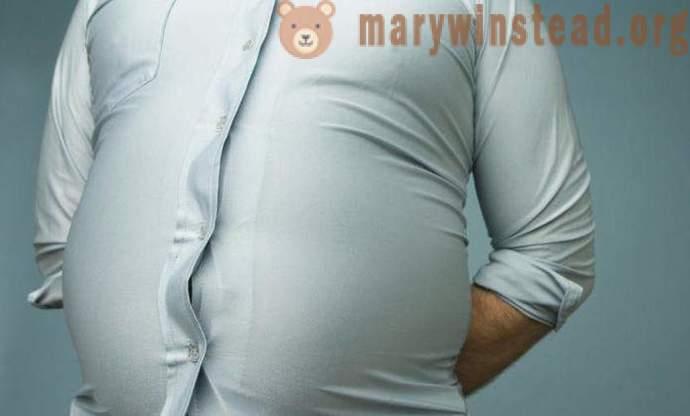 sagorijevanje masti na trbuhu se proteže kako da pomognem svom tvoru da smršavi